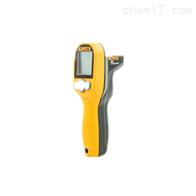 Fluke 59E-红外测温仪