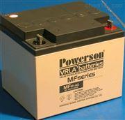 MF12-200PMF12-200P 12V200AH/20HR复华蓄电池尺寸