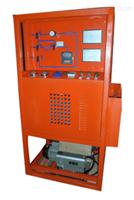 KG3Y-4-S SF6气体回收充放装置(高压无油)