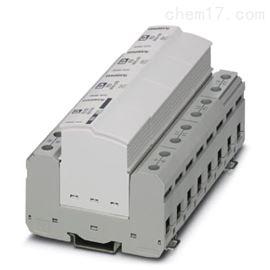 2905421菲尼克斯防雷器FLT-SEC-P-T1-3S-350/25-FM