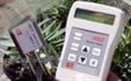 土壤三参数测定仪
