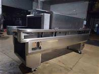 KD科迪专业生产UV紫外杀菌机质量可靠