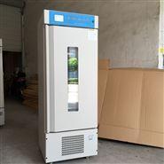 吉林長春低溫生化培養箱