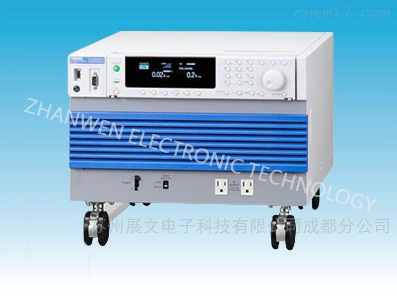 交流电源PCR-LE/LE2系列