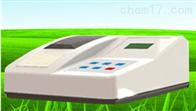 便携式土壤肥料养分测定仪SYN-TF2-7
