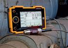 GE 测量和控制解决方案DMS Go测厚仪