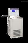 XODC-1006低温恒温槽低温恒温槽报价