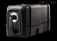 爱色丽 Ci7600/Ci7800 台式分光光度仪