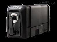 爱色丽 Ci7800 台式分光光度仪 色差仪