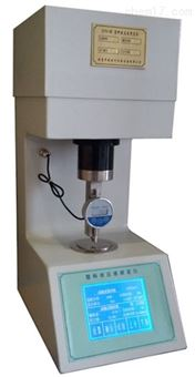 QYH-96型塑料球壓痕硬度計