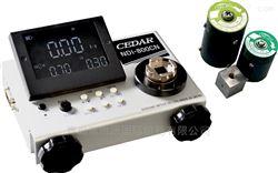 日本思达cedar扭矩测试仪NDI-800CN