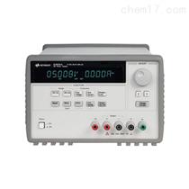 E3630系列直流系统电源