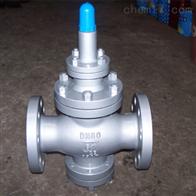 Y42X水用減壓閥廠家