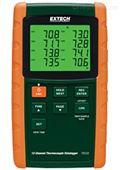 EXTECH TM500 温度数据记录仪