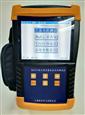 LCSDZ便携式直流电阻测试仪