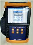 HZ-10A手持式直流电阻测试仪