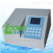 国家新标准 LB-OIL-7型紫外测油仪