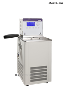 XODC-0506低温恒温槽 生产商