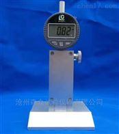 GB/T16311-2009STT-950路面标线测厚仪价格