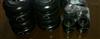 ACE缓冲器TC146- 67