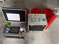 串聯諧振耐壓設備原理
