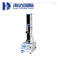 HD-B602拉力測試機廠家