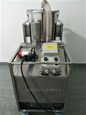 防爆車間用工業防爆吸塵器