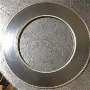 高强石墨复合垫片专业生产厂家