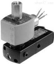 SCG531C001MS美国ASCO电磁阀8320系列参数表