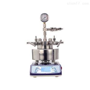 TGYF机械搅拌高压反应釜500ml