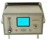 SHZH-1SF6分析综合测试仪