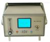 SF6气体微水综合测试仪
