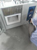 AS1200-4.5L1200℃小爐膛體積馬弗爐盡職盡責