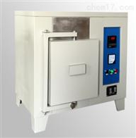 12L1800℃超高溫馬弗爐業界良心產品