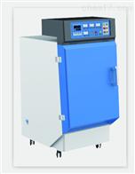 as1700-80L大型實驗室用馬弗爐精工細做