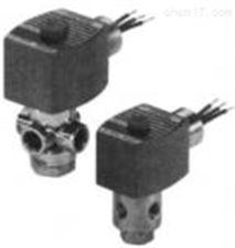 美国ASCO阿斯卡电磁阀EFG551H401M0