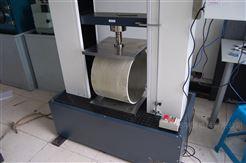 橡胶动静刚度试验机