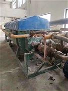 二手桨叶干燥机厂家