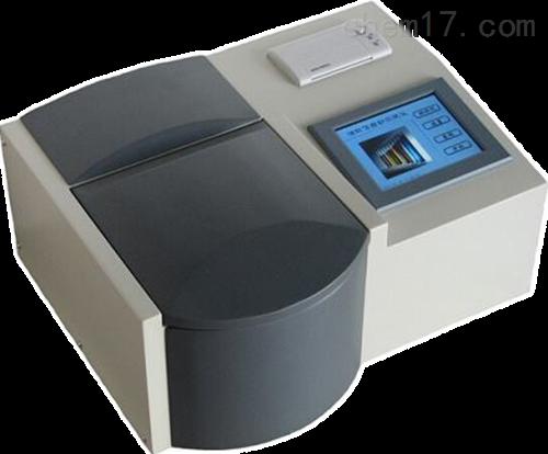 全自動油酸值測試儀報價