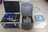 上海厂家油酸值测试仪