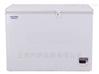 -25℃低温保存箱DW-25W389