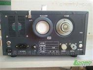LB-501型  五组分汽车尾气分析仪