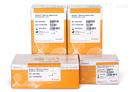 Illumina 20018707Illumina测序试剂 Nextera DNA CD Indexes