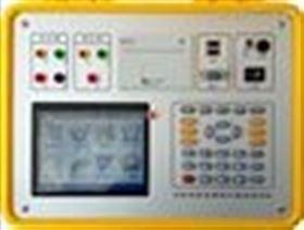 PJYW-SS資質特種臺式變比測試儀