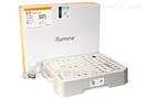 Illumina 公司Illumina 公司簇生成和测序试剂