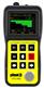 UTG-2650超高精度超聲波測厚儀