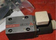 原装进口ATOS电磁阀DHK系列现货