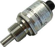 来自德国的温度传感器HYDAC工厂直销