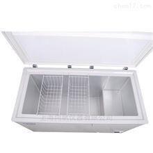 -40℃低温保存箱DW-40W390