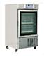 4℃血液冷藏箱XC-120